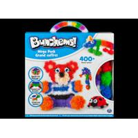 Spin Master Bunchems Grand Coffret Mega Pack
