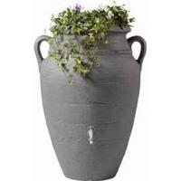 Garantia Antique Amphora 600L