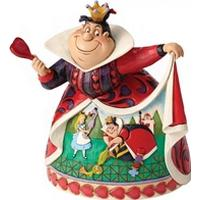 Disney Traditions - Royal Recreation