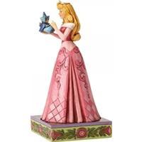 Disney Traditions - Wonder of Wisdom