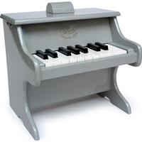 Vilac Piano Grey Limited Edition 50831