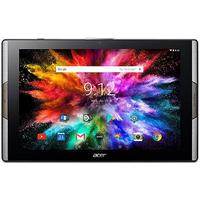 Acer Iconia Tab 10 A3-A50 64GB