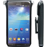 "Topeak Smartphone 6"" Drybag"