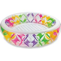 Intex Swim Centre Pinwheel