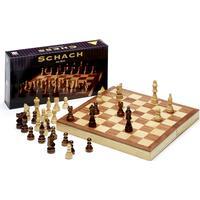 Piatnik Schach