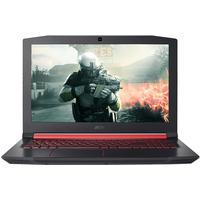 "Acer Nitro 5 AN515-51-546U (NH.Q2QED.001) 15.6"""