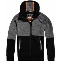 Superdry Bomuld Sportstøj Sammenlign priser hos PriceRunner