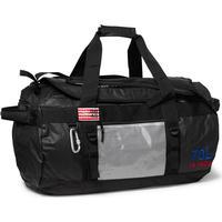 Sebago Roll Bag 70L Black