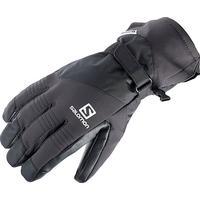 Salomon Propeller Plain Dry Gloves M