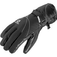 Salomon Propeller Plain Dry Gloves W