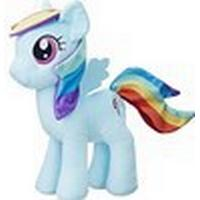 Hasbro My Little Pony Rainbow Dash B9817