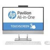"""HP Pavilion 24-x050no (2MK75EA) LED23.8"""""""