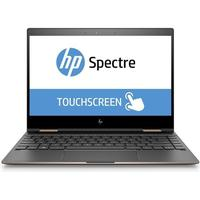 HP Spectre x360 13-ae005no (2PS29EA) 13.3""