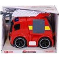 Play Aw Rescue Fire Truck