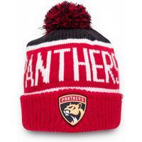 '47 Florida Panthers CG Pom Knit Beanie