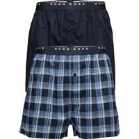 BOSS 2p Boxer Shorts Ew
