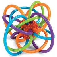 Winkel Manhattan Toy
