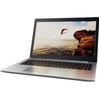 "Lenovo IdeaPad 320-15IKBA (80YE000CMX) 15.6"""
