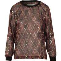 Olive Blus Damkläder - Jämför priser på blouse PriceRunner 27f990c2abf4d