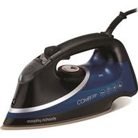 Morphy Richards Comfigrip 303129