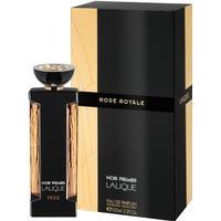 Lalique Rose Royale EdP 100ml