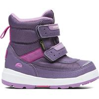 Viking Play II R GTX Reflective/Lilac (0038702500000)