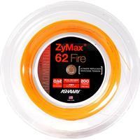 Ashaway Zymax 62 Fire 200m