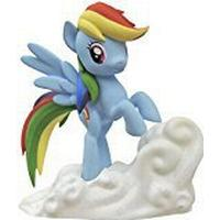 My Little Pony Rainbow Dash Bank