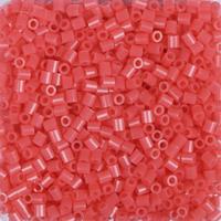 1000 Artkal MIDI 5 mm - SG7 LIGHT RED