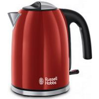 Russell Hobbs Colours Plus 20412-70