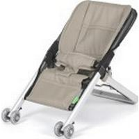 Babyhome Onfour Bouncer
