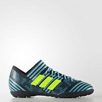 Adidas Nemeziz Tango 17.3 Turf Boots Legend Ink/Solar Yellow/Energy Blue (BY2473)