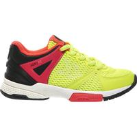 Hummel Aerocharge HB 180 Jr Safety Yellow/Black (160240-5279)
