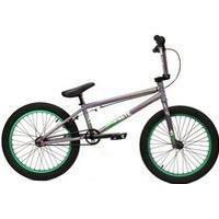 Jet BMX Generate BMX Bike