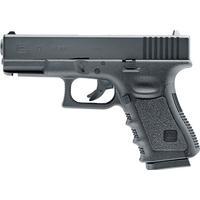 Umarex Glock 19 6mm CO2