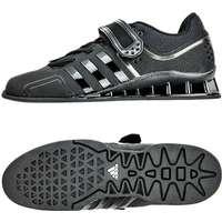 24de3b8b9a1 Lyftarskor – adiPower Weightlifting från Adidas - Svart, stl.36 2/3
