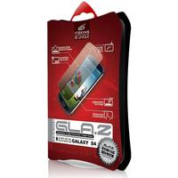 GLA.Z Tempered Glass protector Samsung Galaxy S4