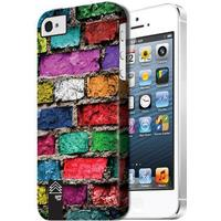 WearEver Candy Brick til iPhone