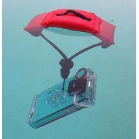 Optrix Floating Wrist Strap