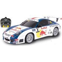 Toy State Nikko Porsche 911 GT3 RS