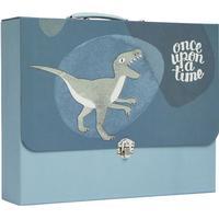 Sebra Storage for Drawings Dino