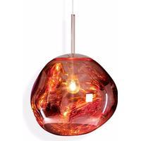 Tom Dixon Melt Mini Loftlampe