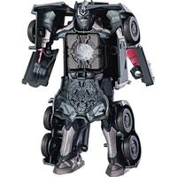 Hasbro Transformers Allspark Tech Starter Pack Shadow Spark Optimus Prime C3480