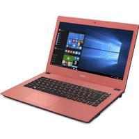 """Acer Aspire E5-473-3874 (NX.MXMED.003/8G/275G) 14"""""""