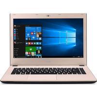 "Acer Aspire E5-473-39NZ (NX.G8JED.002/8G/275G) 14"""