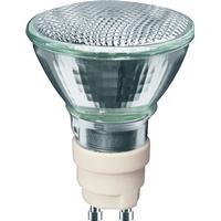 Philips MasterColour CDM-Rm Elite Mini Xenon Lamp 20W GX10