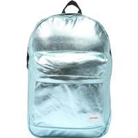 Spiral Bags PLATINUM Ryggsäck aqua rave