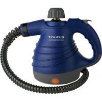 Taurus Rapidissimo Clean