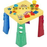 Play-Doh legebord
