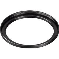 Hama Adapter Ring 67-62mm